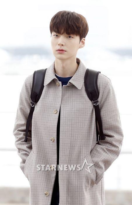 Ahn Jae Hyun tố Goo Hye Sun bóp méo sự thật, bị trầm cảm và đã đồng ý ly hôn vào 30/7-5