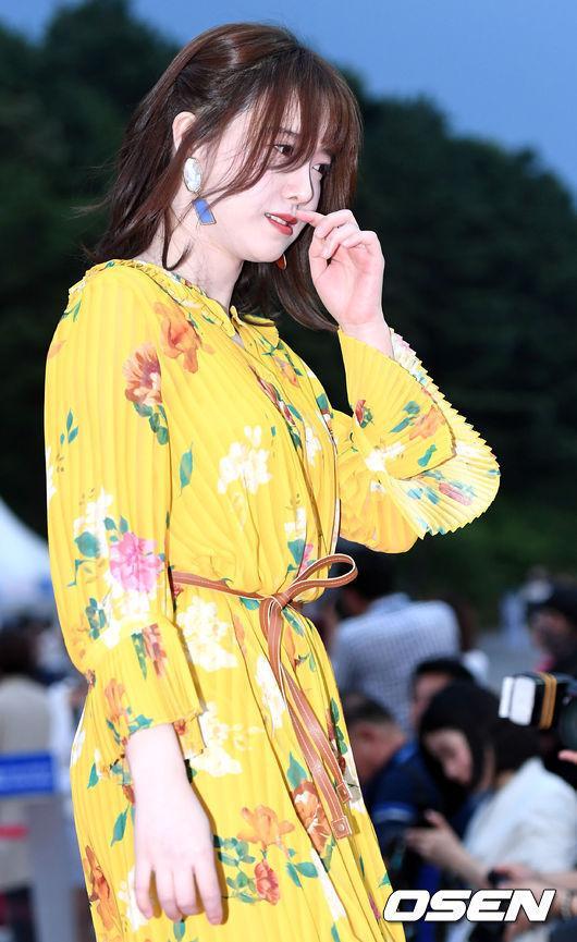 Ahn Jae Hyun tố Goo Hye Sun bóp méo sự thật, bị trầm cảm và đã đồng ý ly hôn vào 30/7-4