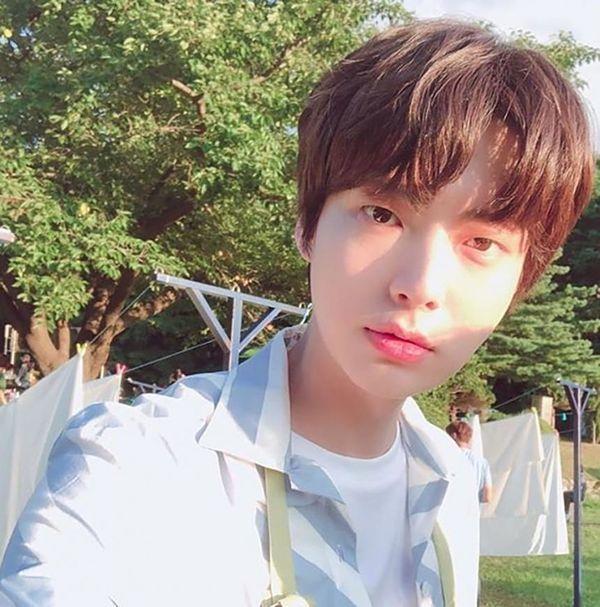 Ahn Jae Hyun tố Goo Hye Sun bóp méo sự thật, bị trầm cảm và đã đồng ý ly hôn vào 30/7-9
