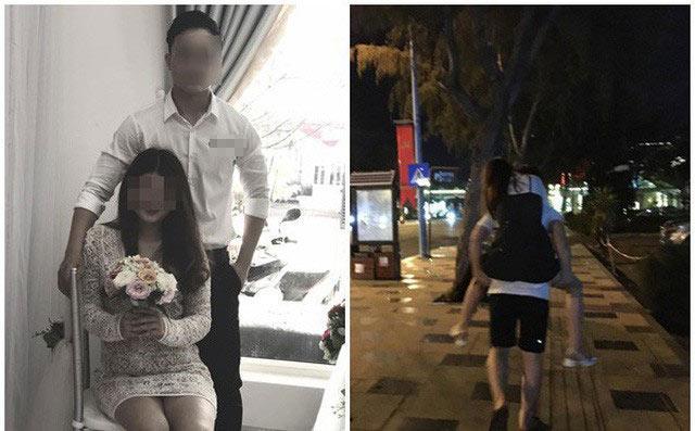 Dành 6 năm tuổi trẻ để yêu và chờ đợi cũng không bằng mối tình vụng trộm 4 tháng, cô gái tung bằng chứng bạn trai ngoại tình lên mạng-1