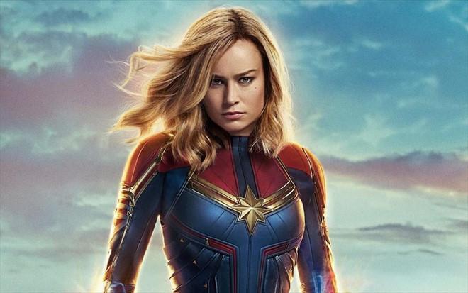 Không còn Iron Man, Spider-Man, anh hùng nào sẽ gánh vác Marvel?-2