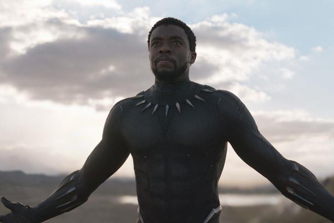 Không còn Iron Man, Spider-Man, anh hùng nào sẽ gánh vác Marvel?-3