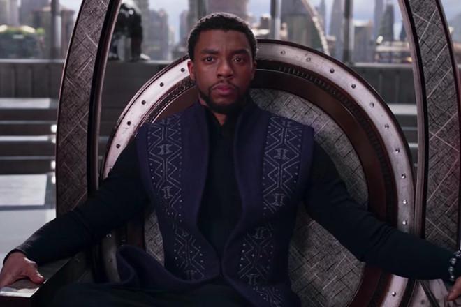 Không còn Iron Man, Spider-Man, anh hùng nào sẽ gánh vác Marvel?-4