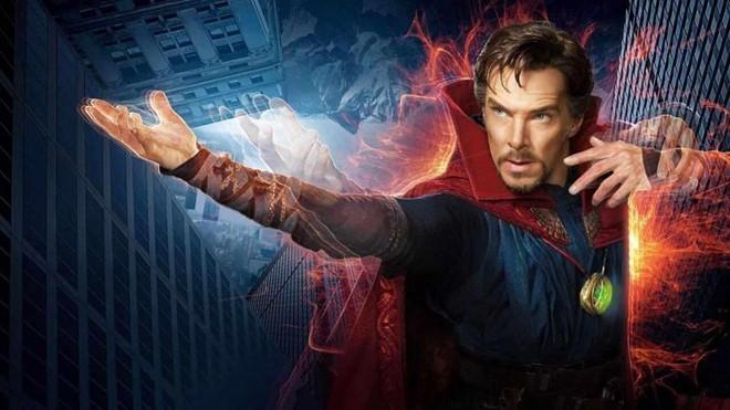 Không còn Iron Man, Spider-Man, anh hùng nào sẽ gánh vác Marvel?-5