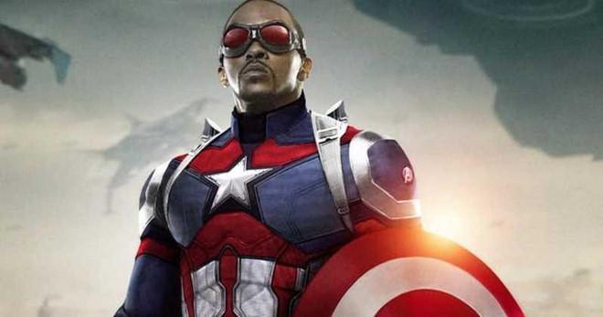 Không còn Iron Man, Spider-Man, anh hùng nào sẽ gánh vác Marvel?-6