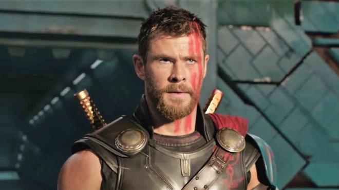 Không còn Iron Man, Spider-Man, anh hùng nào sẽ gánh vác Marvel?-7