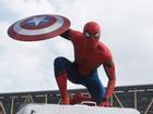 Không còn Iron Man, Spider-Man, anh hùng nào sẽ gánh vác Marvel?