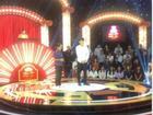 Mặc áo huyền thoại tham gia gameshow giành 100 triệu đồng, bà Tân Vlog khiến dân tình nháo nhào