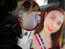 Vụ bé gái 6 tuổi nghi bị cưỡng hiếp tập thể ở Nghệ An: Công an khẳng định có dấu hiệu dàn dựng