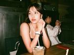Mina lần đầu trở lại MXH cùng các thành viên TWICE sau thời gian điều trị khủng hoảng tâm lý
