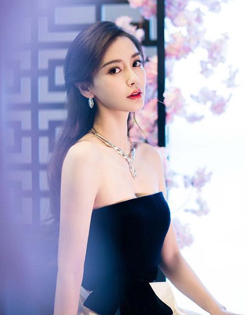Những thần tượng được fan nhí Trung Quốc yêu thích nhất hè 2019-3