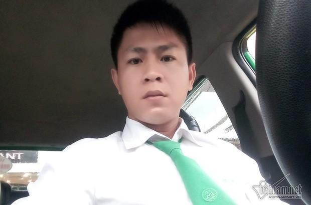 Tài xế taxi Mai Linh gây tai nạn, chở bé gái 11 tuổi xuống biển lúc tối muộn-5