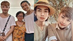 Đưa người yêu về quê tổ chức sinh nhật, fans bất ngờ chỉ ra điểm đặc biệt giữa BB Trần và người tình Quang Lâm