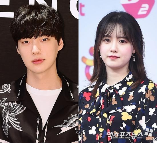 Hậu scandal ly hôn nàng Cỏ Goo Hye Sun, mỹ nam Ahn Jae Hyun bị đổi tên thành nhà giám định núm vú-1