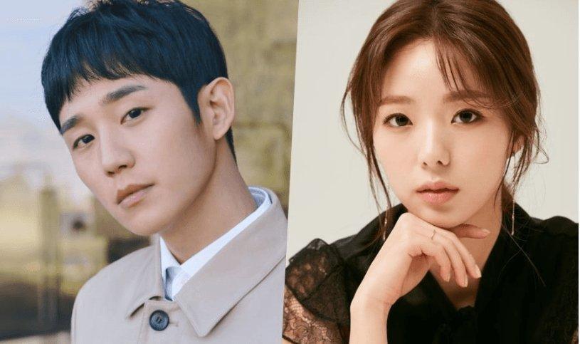Sự thật về mái tóc dài nữ tính của sao nhí đình đám Kim Yoo Jung-3
