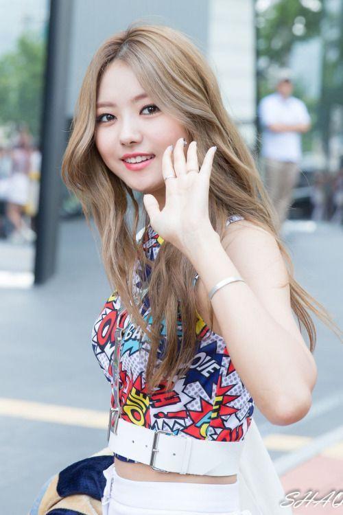 Sự thật về mái tóc dài nữ tính của sao nhí đình đám Kim Yoo Jung-7