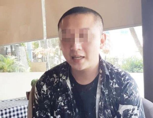 Nghi án bé gái 6 tuổi bị xâm hại tình dục ở Nghệ An: Công an công bố thông tin mới nhất-2