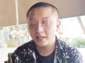 Nghi án bé gái 6 tuổi bị xâm hại tình dục ở Nghệ An: Công an công bố thông tin mới nhất