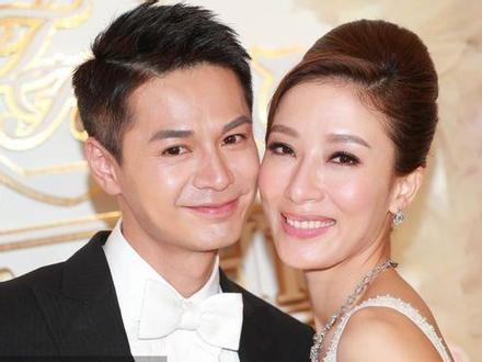 Hoa đán TVB Dương Di mang thai lần đầu ở tuổi 40?