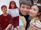 Bị hỏi về vợ hai của bố, con gái 20 tuổi của Minh Nhựa có câu trả lời khôn khéo khiến ai cũng bất ngờ