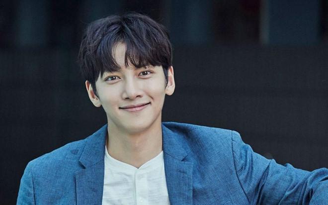Đêm nhạc có Momoland, Ji Chang Wook tại Hà Nội bất ngờ bị hủy-1