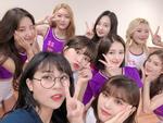 Đêm nhạc có Momoland, Ji Chang Wook tại Hà Nội bất ngờ bị hủy