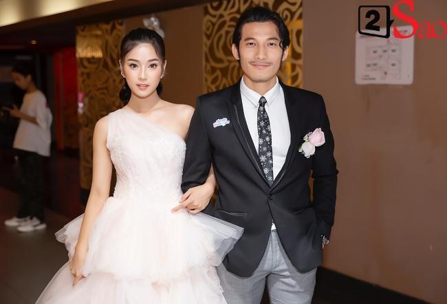 Mầm non giải trí Liên Bỉnh Phát khoe giọng hát để hỏi cưới Hoàng Yến Chibi-1