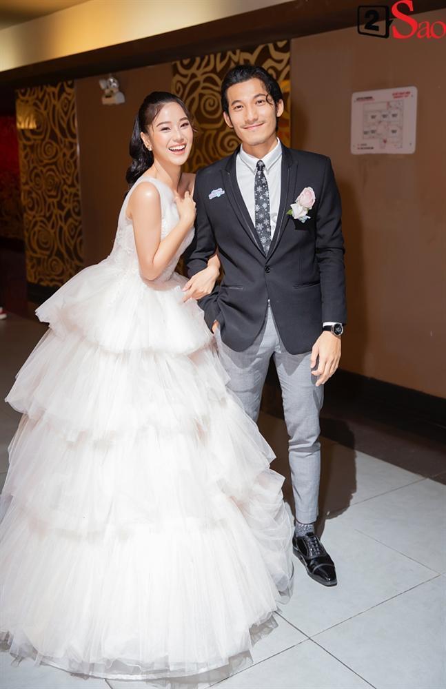 Mầm non giải trí Liên Bỉnh Phát khoe giọng hát để hỏi cưới Hoàng Yến Chibi-2