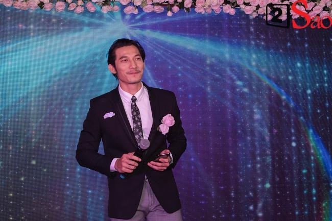 Mầm non giải trí Liên Bỉnh Phát khoe giọng hát để hỏi cưới Hoàng Yến Chibi-5