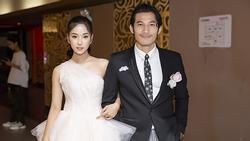 'Mầm non giải trí' Liên Bỉnh Phát khoe giọng hát để hỏi cưới Hoàng Yến Chibi