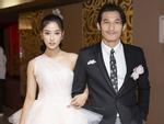 Hoàng Yến Chibi: Tôi mua thêm được nhà và xe chỉ sau một bộ phim-4