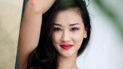 Maya kể về thời làm người mẫu vô danh ở 'Hãy chọn giá đúng'