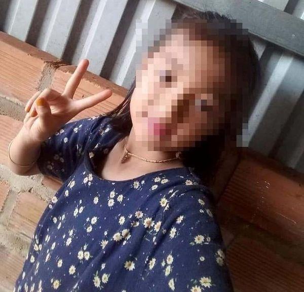 Bé gái 9 tuổi ở Đắk Lắk tử vong bất thường dưới hồ nước sau một ngày mất tích-1