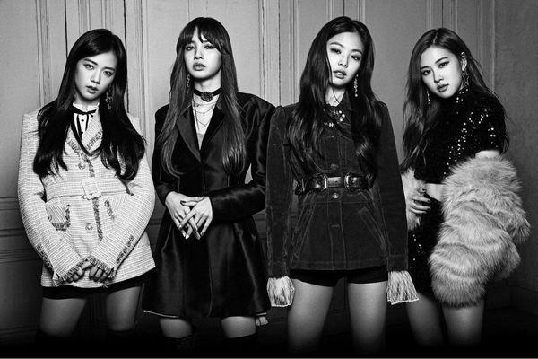 Vượt qua PSY, BlackPink trở thành nhóm nhạc sở hữu kênh YouTube Hàn Quốc có nhiều lượt xem nhất-4
