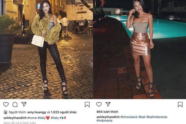 Sau bức ảnh để lộ ngoại hình đời thực sồ sề, hotgirl Việt nổi đình đám bị bóc phốt lươn lẹo khi bán hàng-6