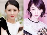 Triệu Lệ Dĩnh và Châu Đông Vũ đóng chung phim mới, fans tranh cãi: 'Ai mới là nữ chính?'