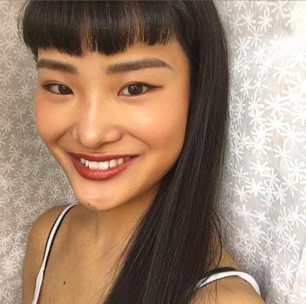 Nhan sắc lạ của tân Hoa hậu Hoàn vũ Nhật Bản: Người khen của hiếm, kẻ chê xấu nhất lịch sử-9
