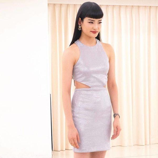 Nhan sắc lạ của tân Hoa hậu Hoàn vũ Nhật Bản: Người khen của hiếm, kẻ chê xấu nhất lịch sử-11