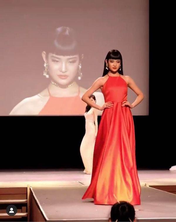 Nhan sắc lạ của tân Hoa hậu Hoàn vũ Nhật Bản: Người khen của hiếm, kẻ chê xấu nhất lịch sử-16