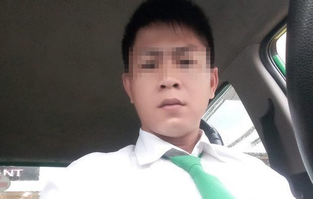 GĐ CA Nghệ An: Tài xế taxi đã lột hết quần áo cháu nhỏ nhưng không thực hiện được hành vi hiếp dâm-2