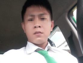 GĐ CA Nghệ An: 'Tài xế taxi đã lột hết quần áo cháu nhỏ nhưng không thực hiện được hành vi hiếp dâm'