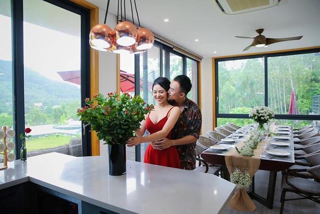 Anh Vũ Về nhà đi con hôn nhân đổ vỡ, kinh doanh thua lỗ ở tuổi U30-4