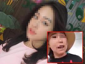Nữ nhân viên sân bay đăng clip Đại úy công an lăng mạ: 'Chị Hiền đã gọi điện xin lỗi mình'