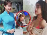 Nữ công an gây rối tại Tân Sơn Nhất bị cấm bay 12 tháng-3