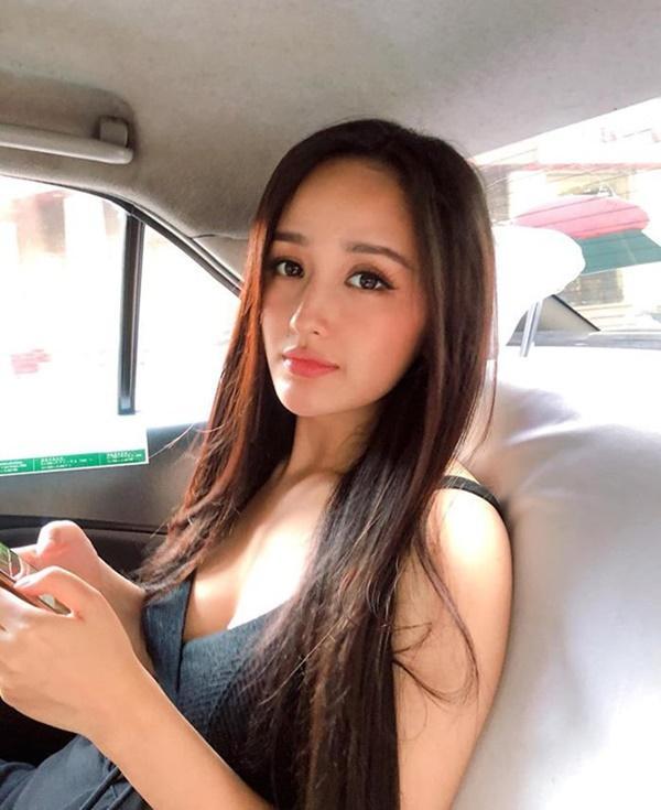 Mai Phương Thúy đăng ảnh khoe loạt đồ hiệu mới sắm-2