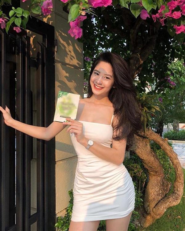 PT Ashley Thảo Đinh và các hot girl gặp phốt khi bán hàng online-5