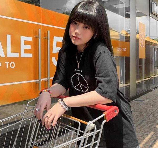 PT Ashley Thảo Đinh và các hot girl gặp phốt khi bán hàng online-9