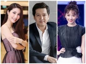 Sao Việt gặp sự cố để đời trên sân khấu: Hari Won gây sốc nhất khi phát âm rõ bộ phận nhạy cảm của đàn ông