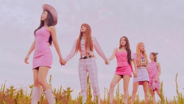 Biến căng: Toàn bộ bài hát mới của Red Velvet bị Spotify gỡ bỏ khỏi các playlist-1