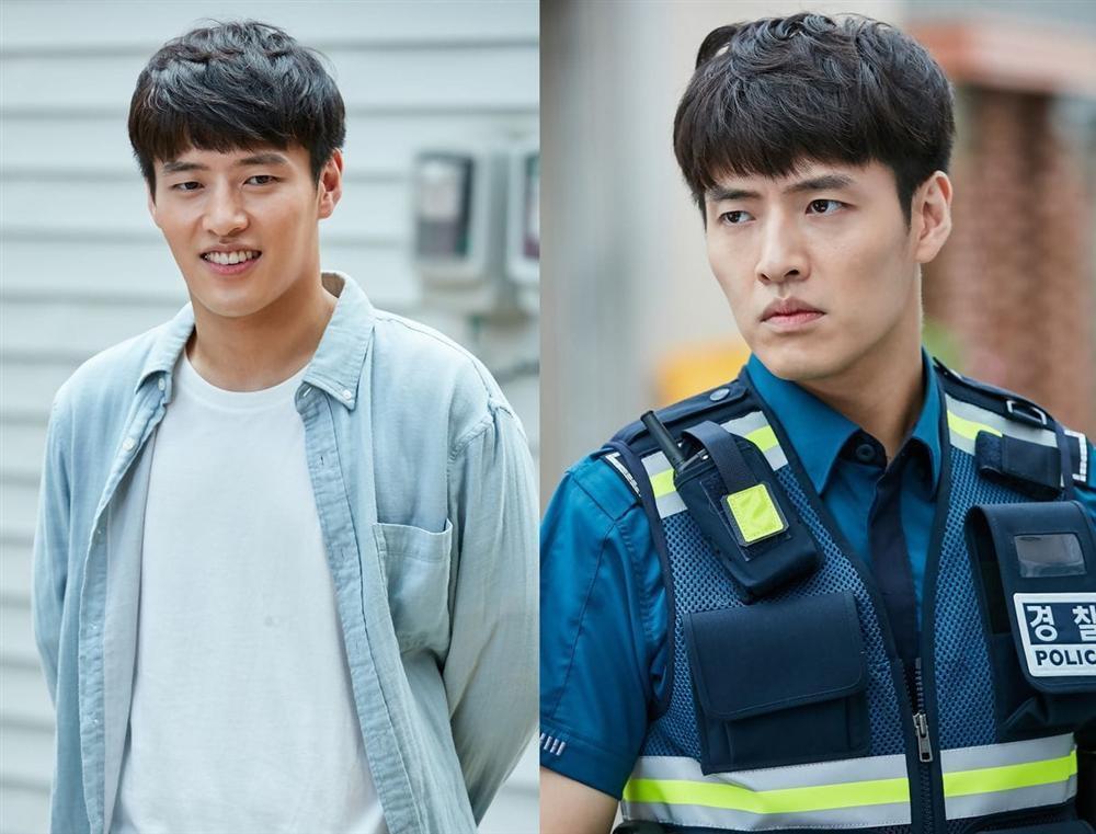 Ahn Jae Hyun âm thầm xóa bình luận tiêu cực giữa scandal ly hôn Goo Hye Sun-8